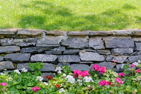 commercial landscaping landscaping houston landscape