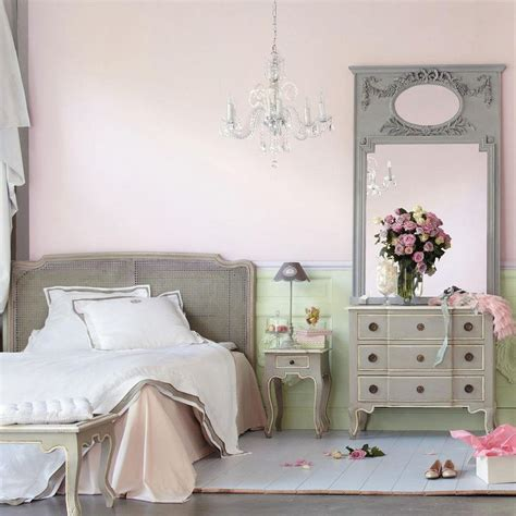 style de chambre r 233 aliser une chambre style boudoir f 233 minin
