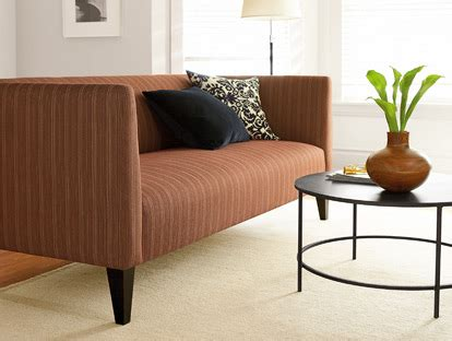 affordable home furnishings introducing affordable home furnishings aphrochic