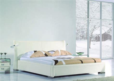 inspirasi desain kamar tidur minimalis terbaik terbaik