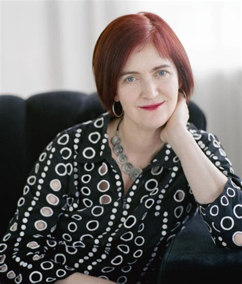 book review astray by emma donoghue author of room emma donoghue s frog music book review ny daily news