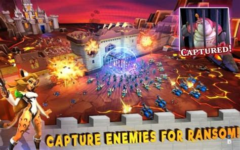 like clash of clans best like clash of clans for android 2017