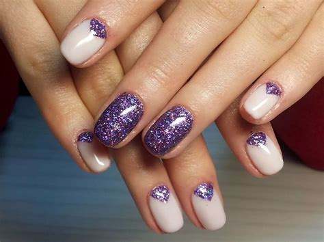 new year 2018 nail nail 3851 best nail designs gallery