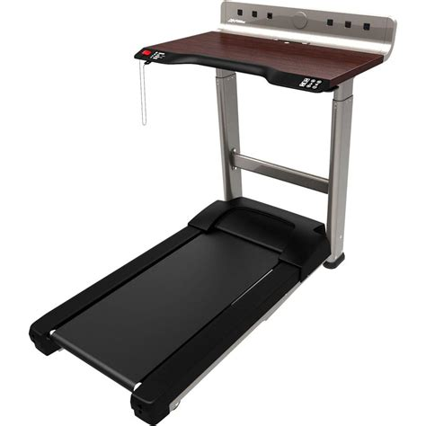best treadmill desk 2016 fitness treadmill desk review 2017 treadmillreviews