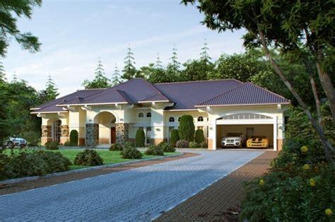 beautiful house design hd images a la recherche de la plus belle maison du monde archzine fr