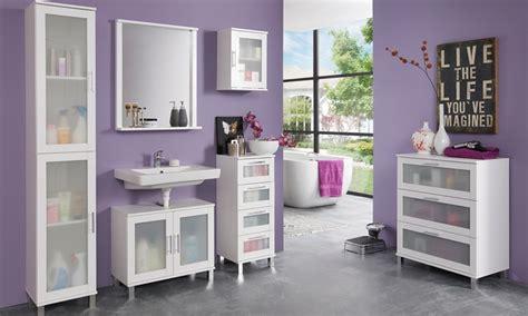 groupon mobili mobili per bagno groupon goods