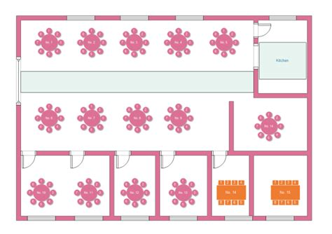wedding seating plan exles and templates
