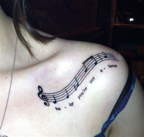 rockin  tattoos     singing