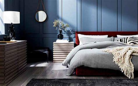 cb2 bedroom modern bedroom ideas cb2