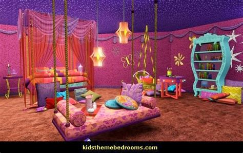 Disney Cars Wall Mural modern house plans i dream of jeannie theme bedrooms