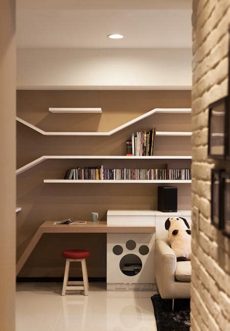 modern cat furniture design ideas wall mounted and heated wall shelves pet furniture design idea to please cats