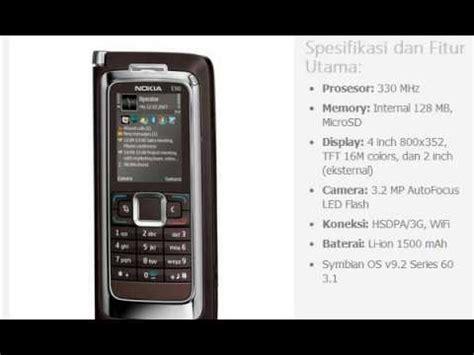 Casing Hp Nokia X5 harga hp nokia x7 doovi