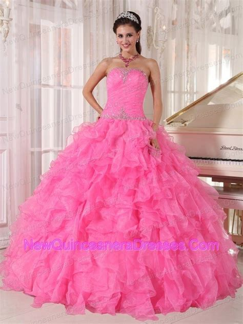 7 Sweet Dresses From Wee by Pink Sweet 16 Dress My Type Of Dress Sweet 16 Stuff