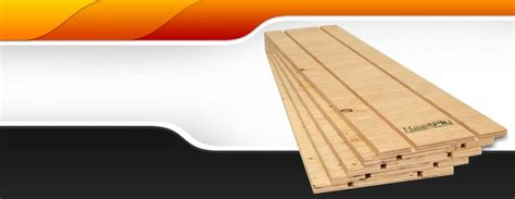 Radiant Floor Heat Panel by Radiant Floor Heating Hydronic Heating Systems Heatply