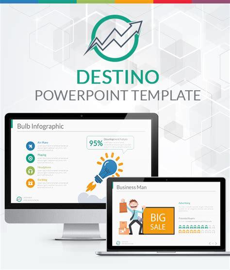 Powerpoint Themes Kickass | powerpoint templates kickass images powerpoint template