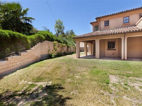Homes For Sale In Orange County 4 lavish homes for sale in orange county