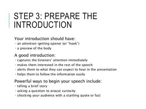 pattern of organization in persuasive speech module 2 organization and personal speech