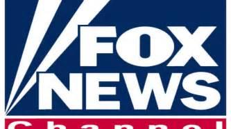 Fox News Roger Ailes Out At Fox News Revolt