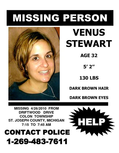 missing person ad template 1000 images about missing on arkansas