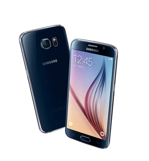 Samsung S6 Release Date 3 New Samsung Galaxy S6 Release Details