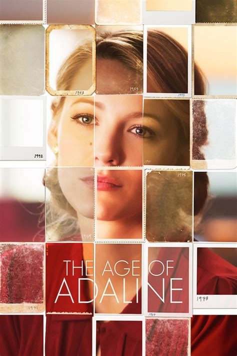 The Age Review by Review The Age Of Adaline Beautifully Filmed