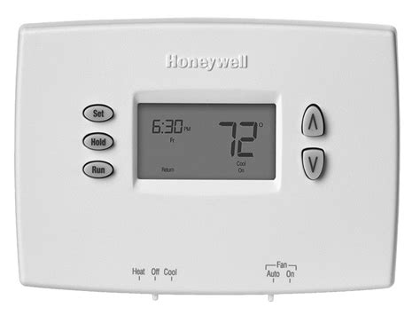honeywell thermostat ct410b wiring diagram thermostat