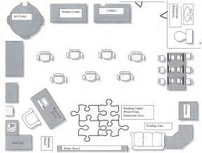 create a floor plan to scale online free