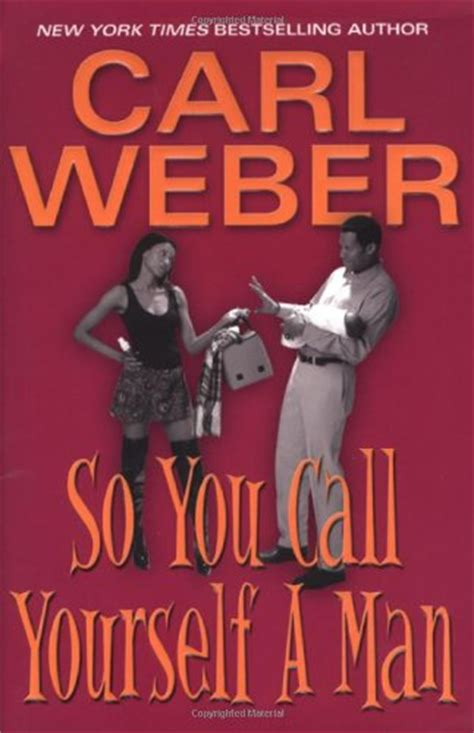 so you call yourself a christian books carl weber so you call yourself a eye on books classic