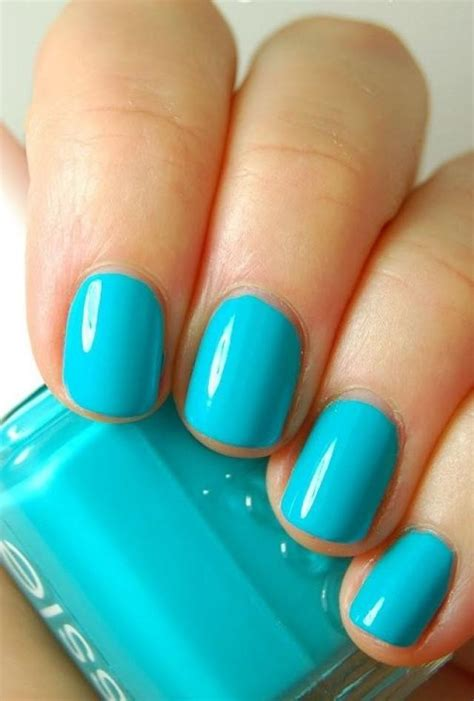 10 Prettiest Nail Polishes by Best Essie Nail Polishes And Swatches Our Top 10