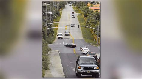 red light camera ticket lookup red light cameras proposed in guam would automatically