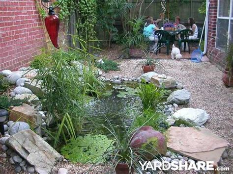 suburban backyard landscaping ideas landscaping ideas gt my own suburban yardshare