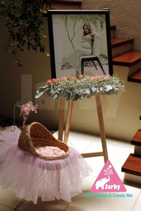 como decorar cupcakes para baby shower niña como decorar para un baby shower como decorar para baby