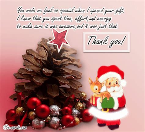 holiday   cards  holiday   wishes greeting cards