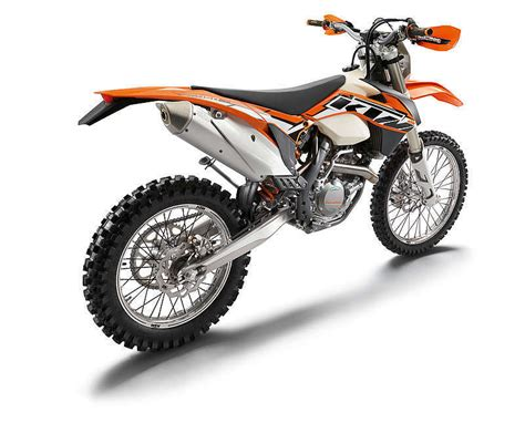 2013 Ktm 450 Xc W 2013 Ktm 450 Xc W Picture 510761 Motorcycle Review