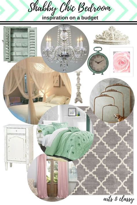 Shabby Chic Bedrooms On A Budget by 1000 Images About Quot Diy Home Decor Ideas Quot On