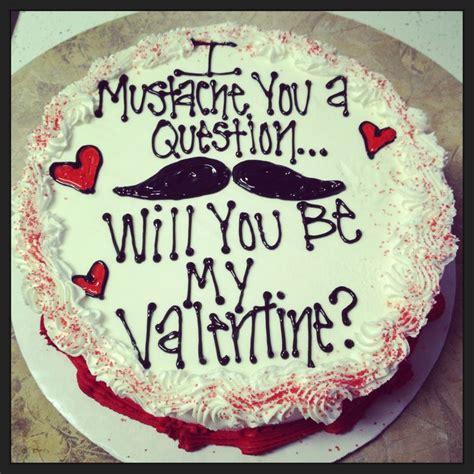 cheesy valentines day cheesy valentines day cake valentines day