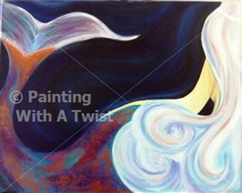 paint with a twist jackson 220 best painting with a twist images on