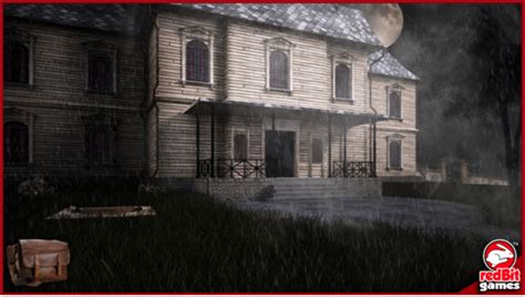 fun halloween mobile games review haunted escape by teralumina fun halloween mobile games review haunted escape by