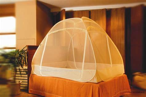 Terlaris Kelambu Javan Bed Canopy javangroup page