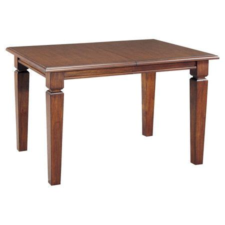 table 48 x 36 dining table 30 quot h x 48 66 quot w x 36 quot d home
