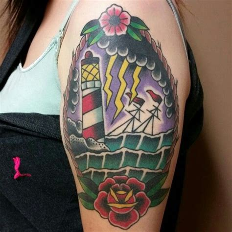 11 best vinnie s tattoos club tempe az