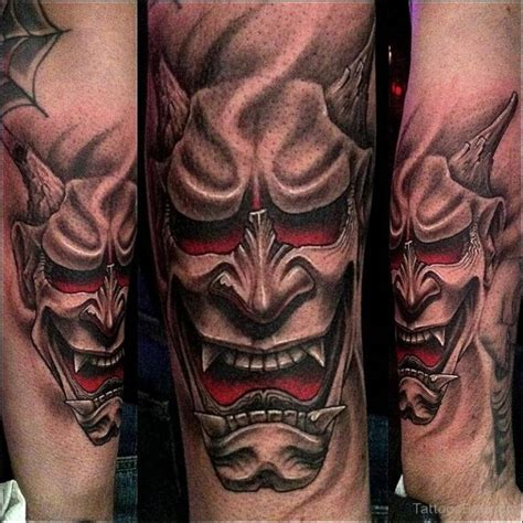 devil tattoos tattoo designs tattoo pictures