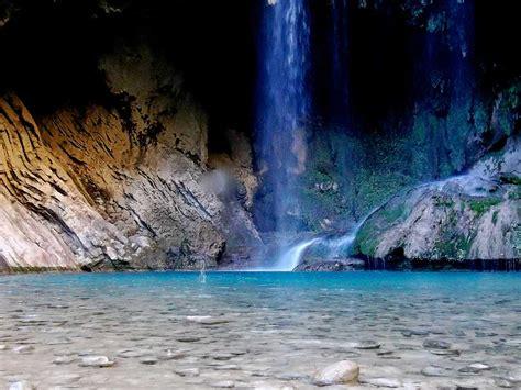 imagenes de paisajes y sus nombres destinos con paisajes escondidos en m 233 xico d 211 nde ir d 243 nde ir