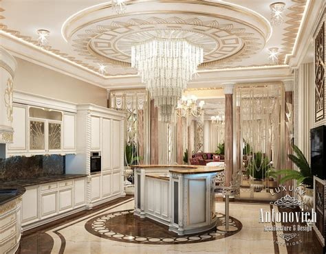 kitchen design dubai kitchen design in dubai luxury kitchen dining photo 7