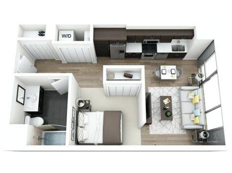 400 Sq Ft House Floor Plan studio apartment floor plans 400 sq ft