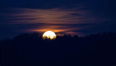 alla sera testo parafrasi di alla sera di ugo foscolo
