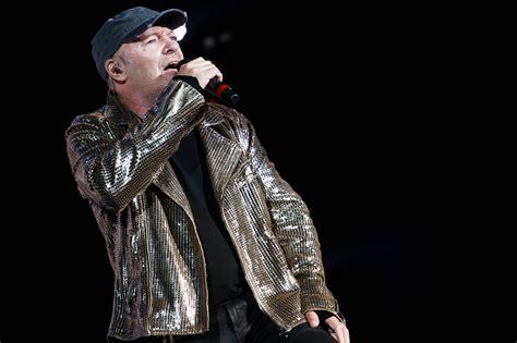 album 2014 vasco vasco a roma la recensione concerto 26 giugno 2014