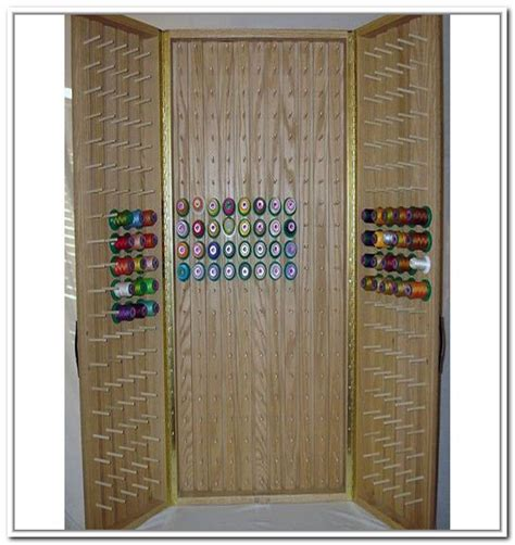 embroidery thread storage cabinet embroidery thread storage cabinet sewing room ideas