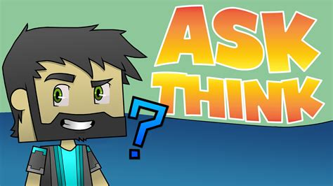 ask thinknoodles new thinknoodles logo ask think 144
