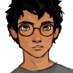 Harry Potter Lightning Scar Fan Tylor Devin Gryffindor Hogwarts Is Here
